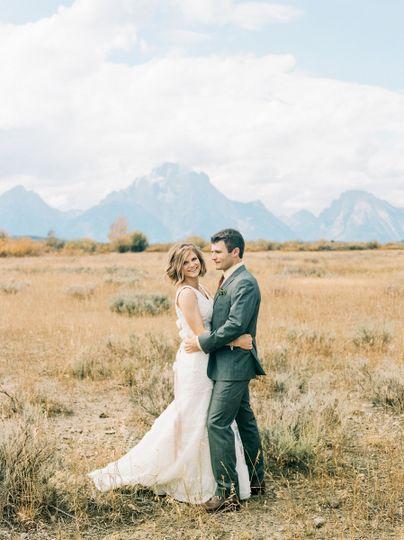 grand teton national park wedding 29