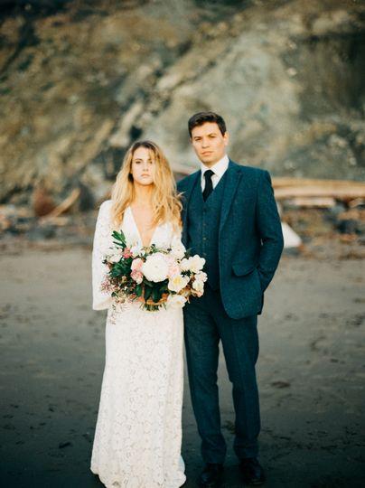 bay area wedding venues 1