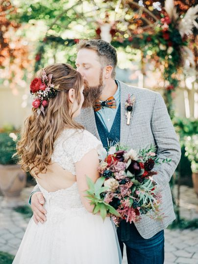 twin falls wedding photographers 2