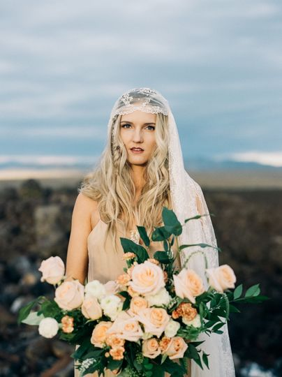 cb9b2726c6a307a8 1485460588284 wedding photographers sun valley idaho 4
