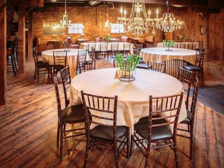 Tmx 1474552309789 181 Hickory, NC wedding venue