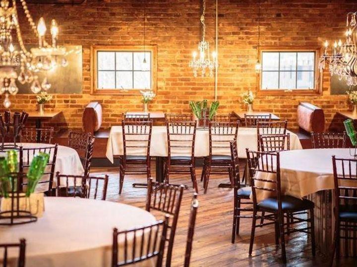 Tmx 1474552323956 184 Hickory, NC wedding venue