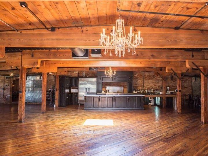 Tmx 1474552340627 187 Hickory, NC wedding venue