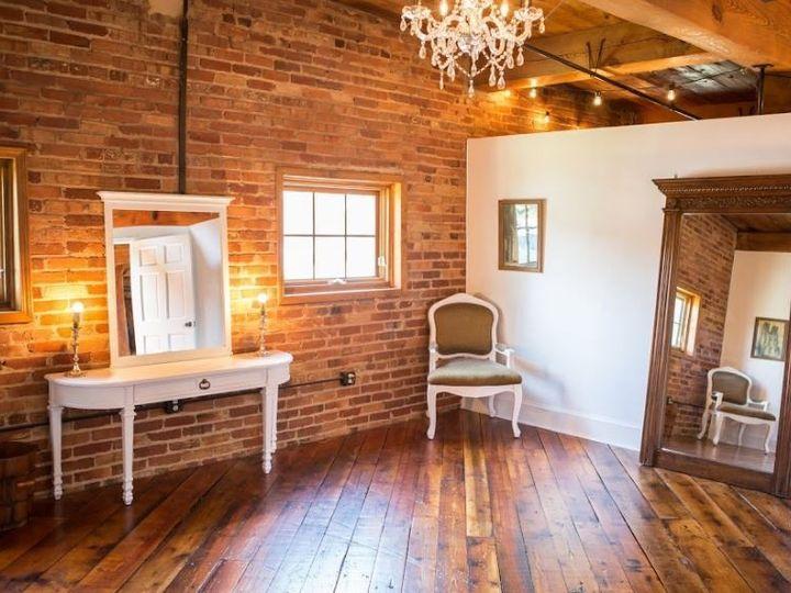 Tmx 1474552358629 1812 Hickory, NC wedding venue