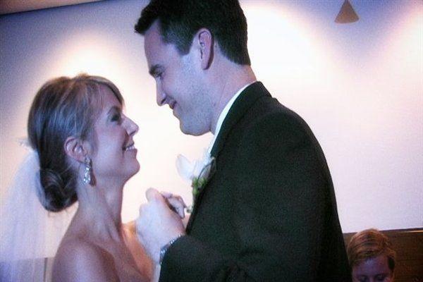 Legacy Wedding Productions