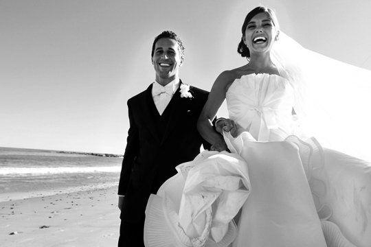 Tmx 1288213111187 MG7489 Kennebunkport wedding photography