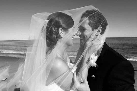 Tmx 1288217734531 MG7430 Kennebunkport wedding photography