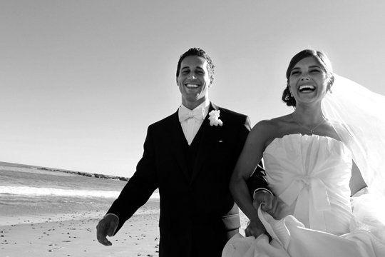 Tmx 1288217820109 MG7490 Kennebunkport wedding photography