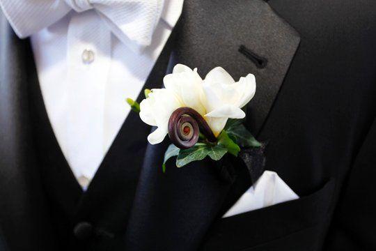 Tmx 1288217879203 MG7109 Kennebunkport wedding photography