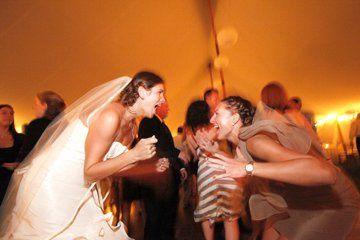 Tmx 1288217952500 MG8529 Kennebunkport wedding photography