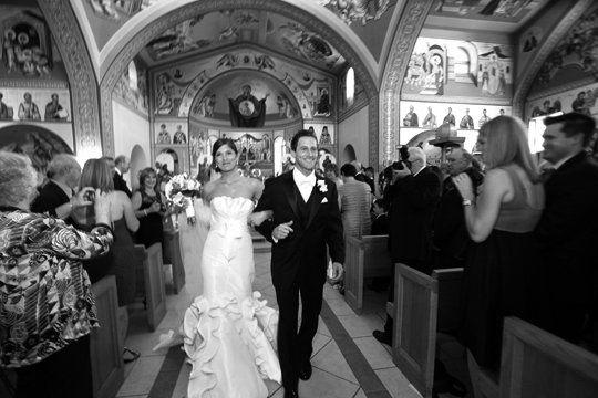 Tmx 1288218083890 MG7291 Kennebunkport wedding photography