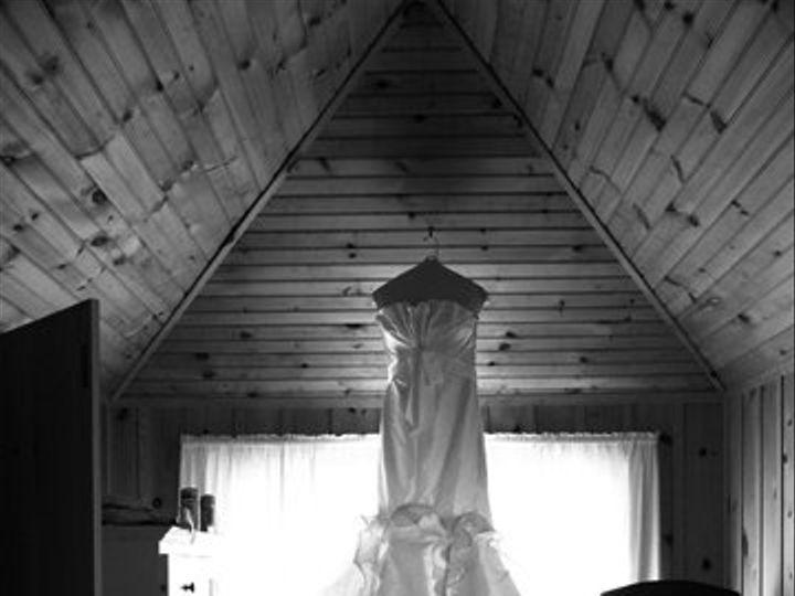 Tmx 1288218269578 MG4624 Kennebunkport wedding photography