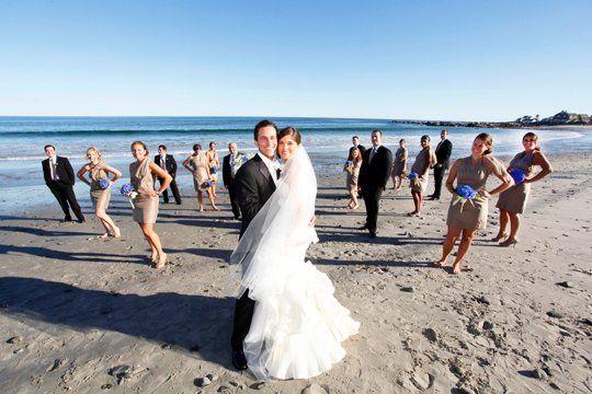 Tmx 1288218363093 MG7629 Kennebunkport wedding photography