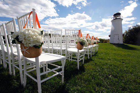 Tmx 1288220133484 MG5746 Kennebunkport wedding photography