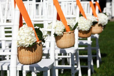 Tmx 1288220708703 MG3797 Kennebunkport wedding photography