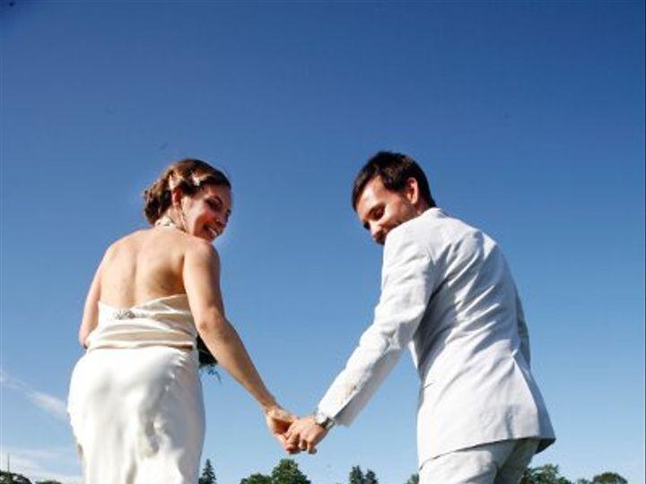 Tmx 1288220798546 MG7114 Kennebunkport wedding photography