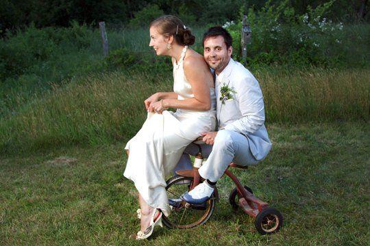 Tmx 1288221419703 IMG0547 Kennebunkport wedding photography