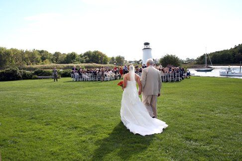 Tmx 1288221748203 IMG3870 Kennebunkport wedding photography