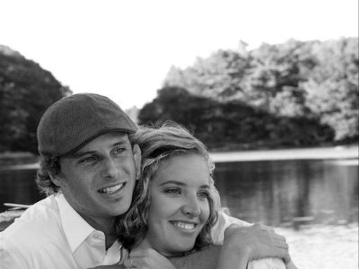 Tmx 1288222716390 MG51871 Kennebunkport wedding photography