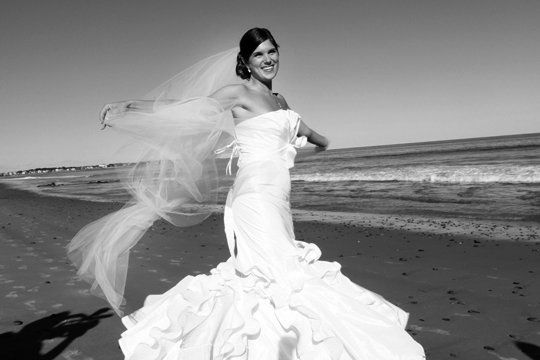 Tmx 1288222984046 MG75031 Kennebunkport wedding photography
