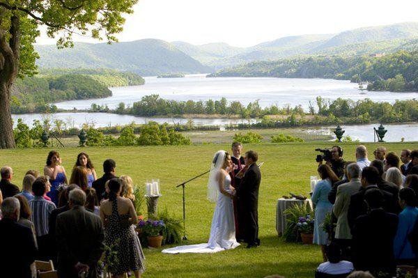 Tmx 1288223879828 MG4130 Kennebunkport wedding photography