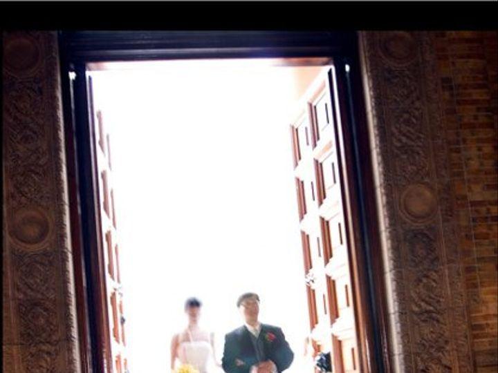 Tmx 1288224090203 36 Kennebunkport wedding photography