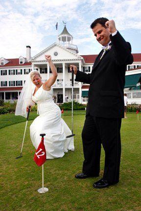 Tmx 1288224409078 MG3861 Kennebunkport wedding photography