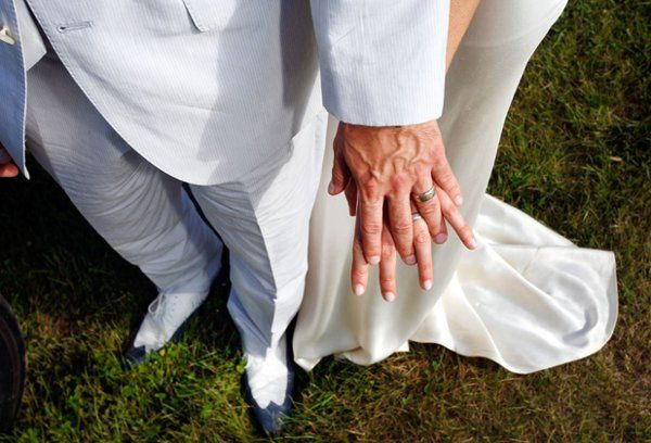 Tmx 1301675071973 007 Kennebunkport wedding photography
