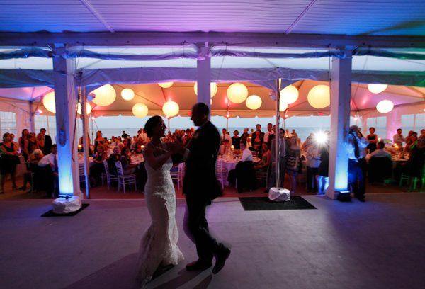 Tmx 1301676098255 MG0470copy Kennebunkport wedding photography
