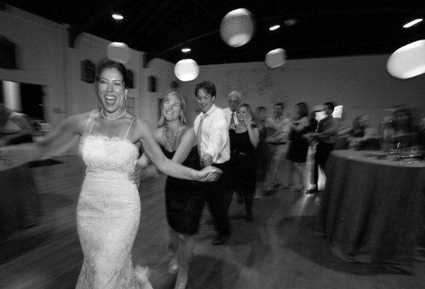 Tmx 1301676102630 MG0854 Kennebunkport wedding photography
