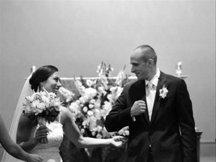 Tmx 1301676117333 MG5451copy Kennebunkport wedding photography