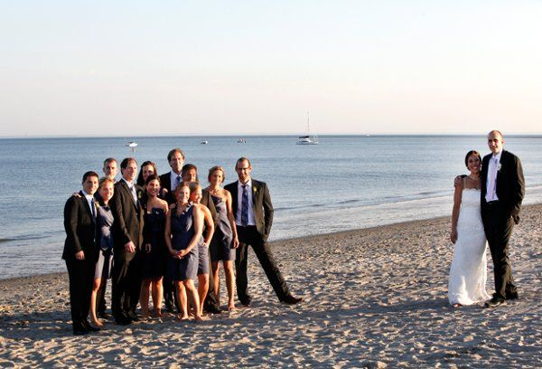 Tmx 1301676125145 MG5601copy Kennebunkport wedding photography