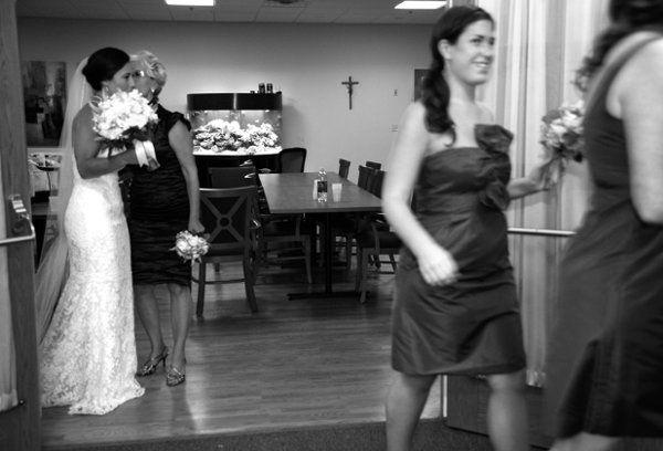 Tmx 1301676131864 MG8235copy Kennebunkport wedding photography