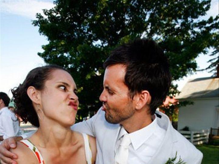 Tmx 1301676414723 004 Kennebunkport wedding photography