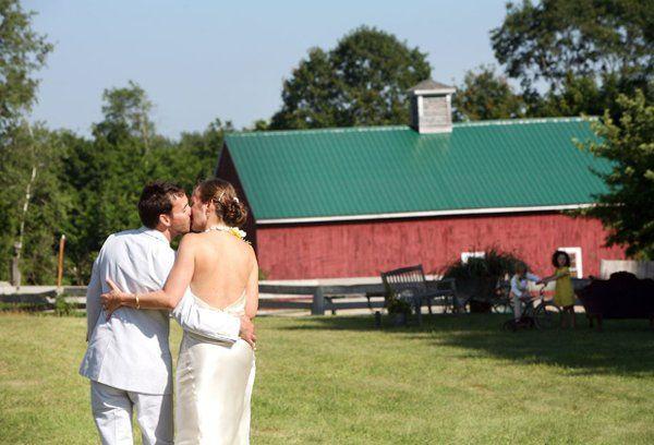 Tmx 1301676503301 010 Kennebunkport wedding photography