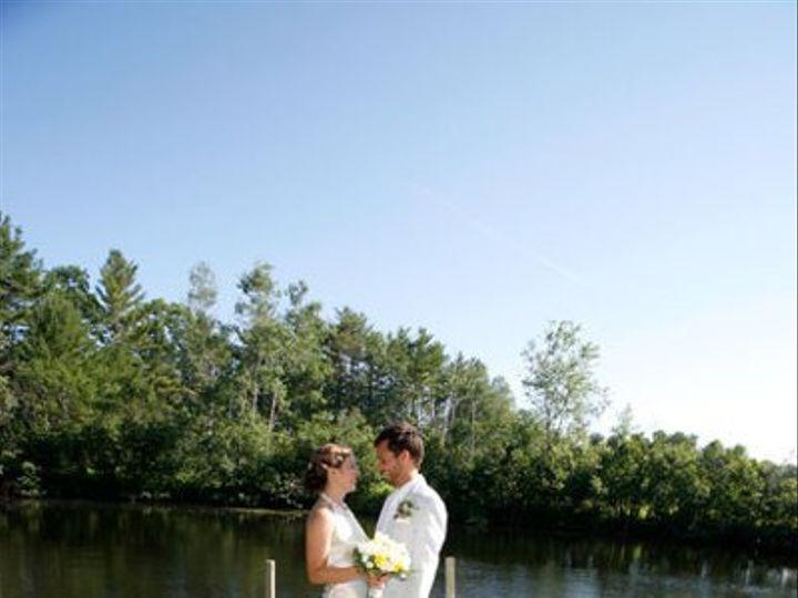 Tmx 1301676521286 011 Kennebunkport wedding photography