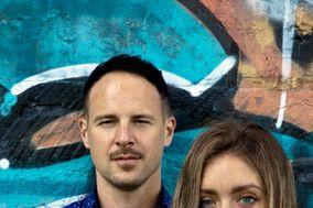 Eric Alan Duo