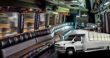 passenger interior and ext 2jpg