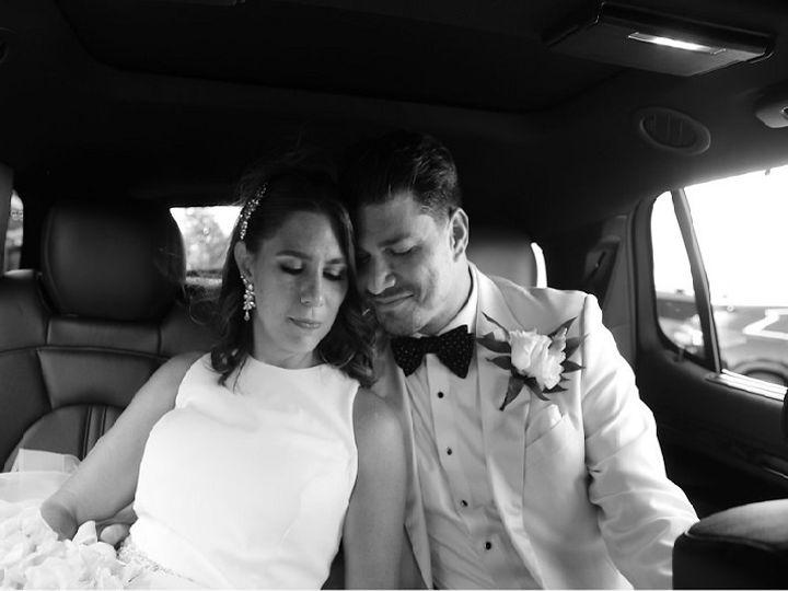 Tmx Mkt Scott P 720x534 51 106572 160488375664581 Freehold, NJ wedding transportation