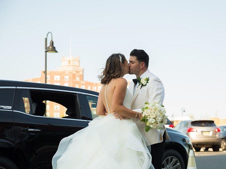 Tmx Mkt Scott P Outside 720x540 51 106572 160488353687478 Freehold, NJ wedding transportation