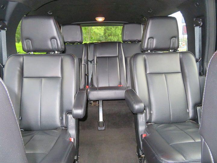 Tmx Suv Interior 720x540 51 106572 160488360316162 Freehold, NJ wedding transportation