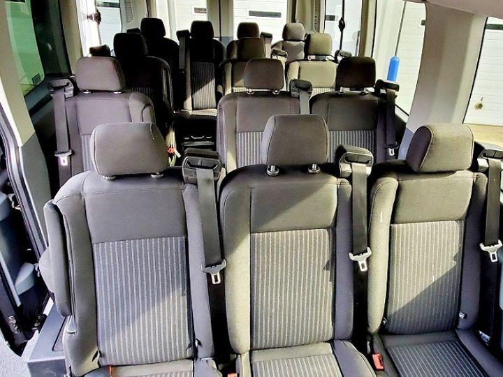 Tmx Van Interior 720x540 51 106572 160488363526815 Freehold, NJ wedding transportation