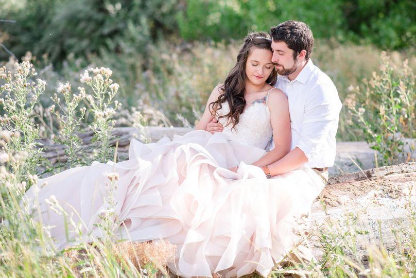 gagnon wedding brits favs 100 of 199 51 1016572 1565027547