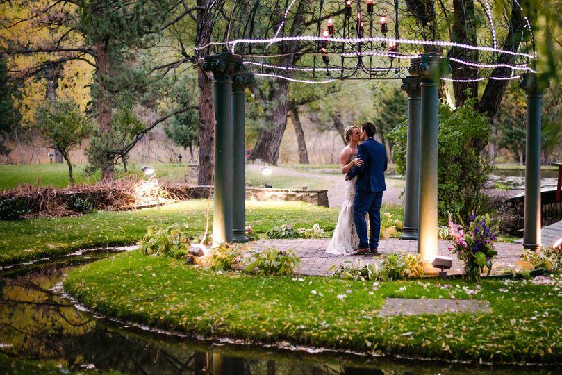 mandy nick wedding web size 2 of 55 51 1016572