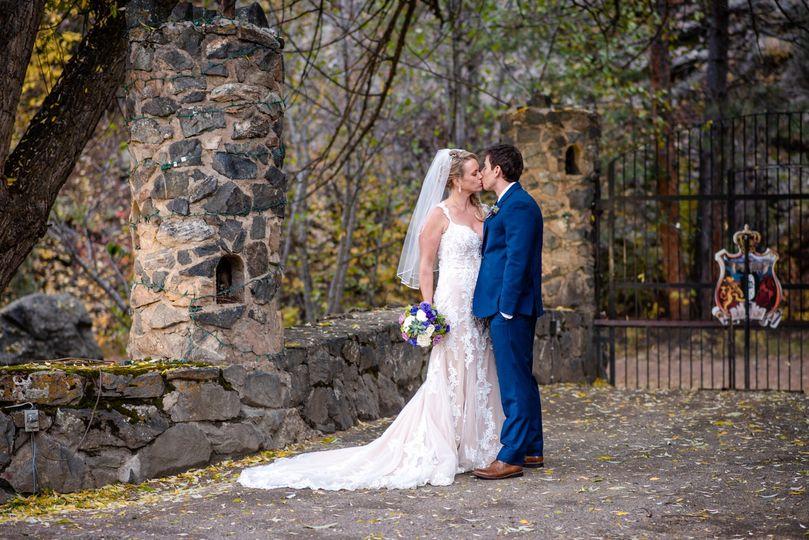 mandy nick wedding web size 43 of 55 51 1016572