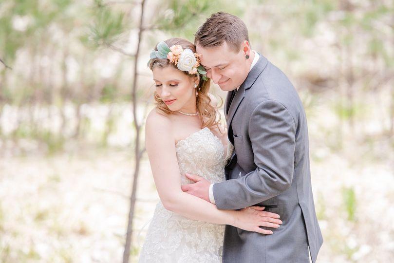 romer wedding 48 of 216 51 1016572 1560016480