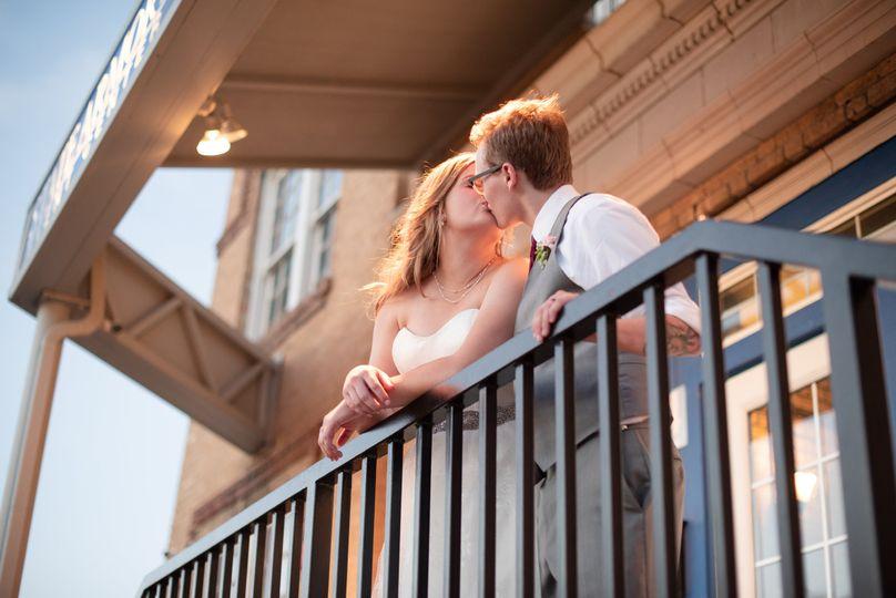 welch wedding final 569 of 576 51 1016572