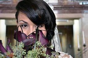 Carpe Diem Bride