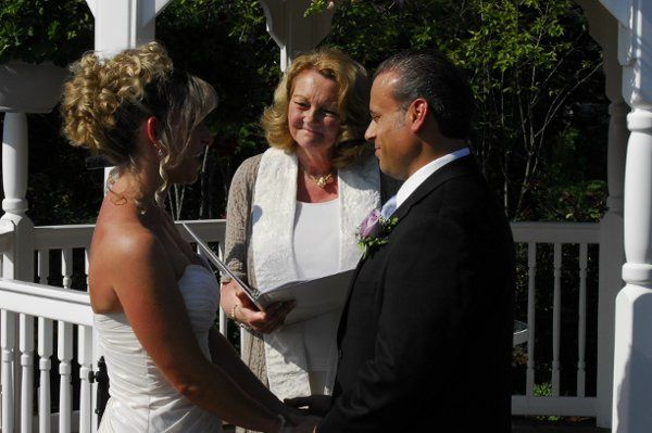 Tmx 1337894982591 DeDominicus Toms River, New Jersey wedding officiant