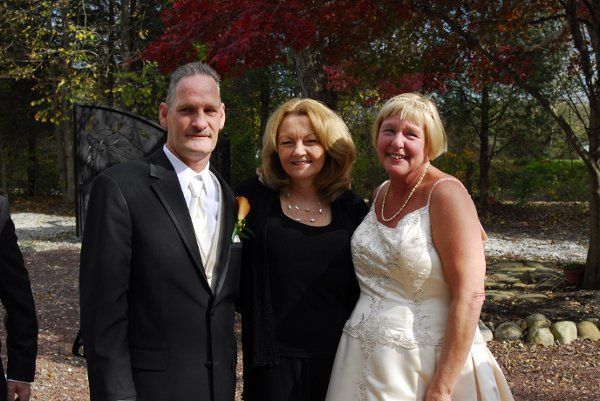 Tmx 1337895177163 CindyRonChris Toms River, New Jersey wedding officiant